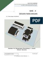 Bab-4 Desain Rancangan