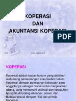 Materi Akuntansi UMKMK (Koperasi dan Akuntansi Koperasi).pdf
