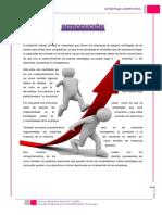 Estrategias Competitivas - Porter