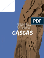 Cartilha Cascas Web FINAL