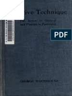 Creative technique for artists in general and pianists in particular by Woodhouse George.pdf