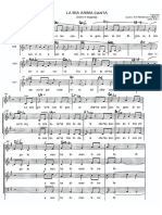 La mia anima canta(GEN).pdf