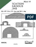 66016012-Classification-of-Hazardous-Locations-Cox-Lees-Ang-1990.pdf