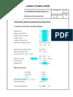 pile-design.xls