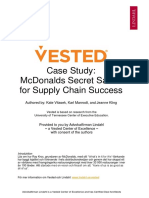 McDonalds-Case-Study_Lindahl.pdf