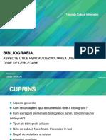 Realizarea_unei_bibliografii.pdf