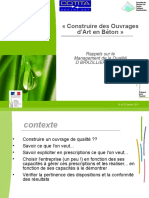pdf_06_management_qualite-2.pdf