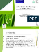 pdf_06_management_qualite-2.pdf