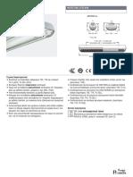 3F Linda.pdf