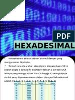 hexadesimal sistem komputer.pptx