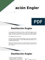 3.2. Destilacion Engler