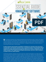 Essential_guide_to_Space_management_software_ebook.pdf