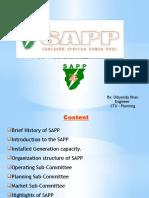 Presentation Copy