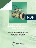 LT-Pipeline-Ball-Valves.pdf