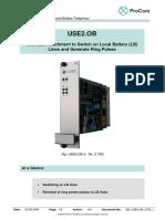 USE2_OB_EN