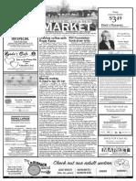 Merritt Morning Market 2967 - February 8
