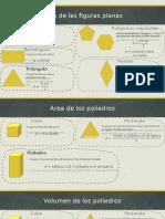 Area de las figuras planas.pptx