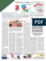 Gazeta Informator Kędzierzyn-Koźle 230