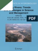 SOBEK - 2 Flood_detention - Springer.pdf