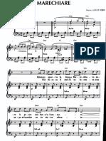 Marechiare.pdf