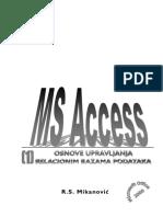 MS Access.pdf