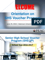 20160629 SHS VP Guidelines