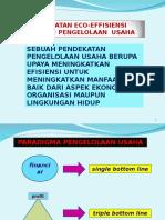 1-Produksi_Bersih