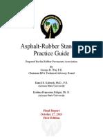 AR_Std_Practice_Guide_20111221.pdf