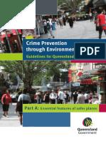 CPTEDPartA.pdf