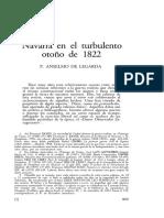 RPVIANAnro 0166 0167 Pagina0869