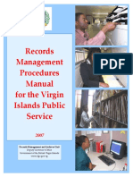1-Records Manual - Contents and Introduction_2