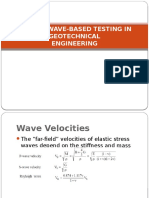 4.SEISMIC-WAVE-BASED TESTING IN GEOTECHNICAL.pptx