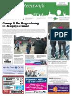 KijkopReeuwijk-wk6-8februari2017.pdf