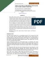 some journal.pdf