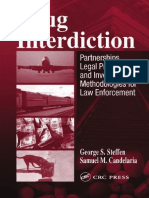Drug_Interdiction.pdf