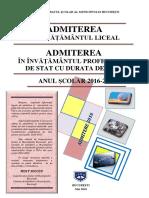 Admitere liceu 2016-2017.pdf