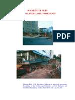 029 Buckling of Piles.pdf
