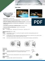 swimming-pool-lighting-stainless-steel-300w.pdf
