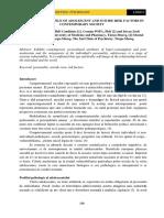 profil adolescenti cu risc suicidar.pdf