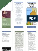 leaflet for idu  1