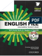 English file third edition. Student book_1 (1).pdf
