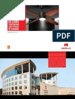 Havells Fan catalogue 2016.pdf