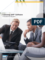 Licensing SAP® Software.pdf
