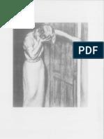 3 GF.pdf