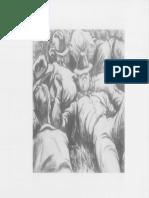 9 BM.pdf