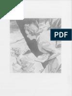 9 GF.pdf