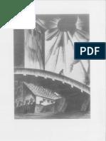 17 GF.pdf