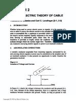 DK2871_CH02.pdf