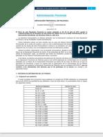 05_2014-08-06_BOP_Convocatoria_Planes_2016.pdf