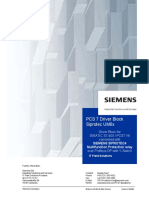 PCS7v6_Siprotec-UM6x_v22_en (1)